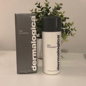 Dermalogica Daily Microfoliant 2.6 fl oz.